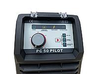 Плазменный резак Cпика CUT 50A Pilot