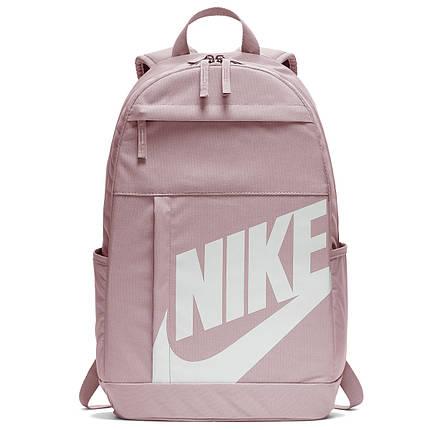 Рюкзак Nike Elemental 2.0 Backpack BA5876-516 Розовый, фото 2