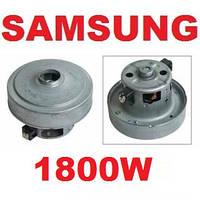 Двигатель, мотор для пылесосов Samsung, VCM-K40HU, мощность 1800W. h112