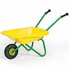 Садовая тачка детская Rolly Toys для детей, фото 3