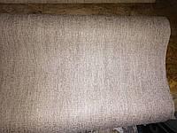 Обои Августин 4513-06 винил горячего тиснения на флизелине,шелкография  15 м,ширина 1.06 = 5 полос по 3 метра, фото 1