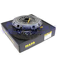 Комплект зчеплення FORD MONDEO/KUGA/S-MAX/GALAXY/FOCUS 2007- (2.0 TDCI) MAPA