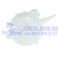 Бачок расширительный FORD TRANSIT 2006-2012 (1383314/6C118K218AC/BSG30-550-019) BSG