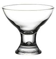 Набор креманок (2 шт.) 250 мл ICE VILLE 41076