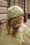 ТРЕНД 2020 шапка, фото 2
