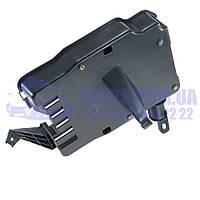 Корпус блока управления двигателем FORD KUGA 2008-2012 (1875364/FV4112A659AC/HMPFV4112A659AC) HMPX