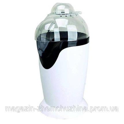 Аппарат для попкорна Popcorn Maker GPM-830!Хит цена, фото 2