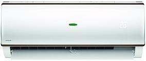 Кондиционер AC Electric ACEM/I-07HN1_16Y NordLine Inverter