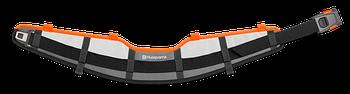 Ремень вальщика Husqvarna Flexi