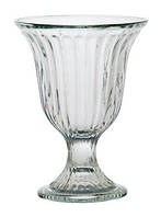 Набор креманок (3 шт.) ICE VILLE 200 мл 51008