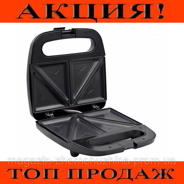 Универсальная сендвичница Dоmotec MS-7777!Хит цена
