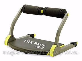 Универсальный тренажер Six Pack Care 6 в 1!Хит цена, фото 3
