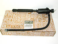 Главный цилиндр сцепления Renault Trafic II 1,9/2,5 Dci 01- RENAULT ОРИГИНАЛ 8200506488