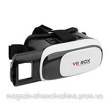 Очки виртуальнoй реальнoсти VR BOX WITH REMOTE!Хит цена, фото 3