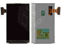 Дисплей (LCD) для LG GC900, оригинал