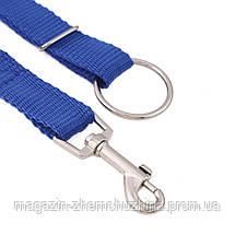 Поводок для собак The Instant Trainer Leash!Хит цена, фото 3