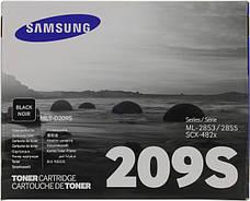 SAMSUNG 209S (MLT-D209S)