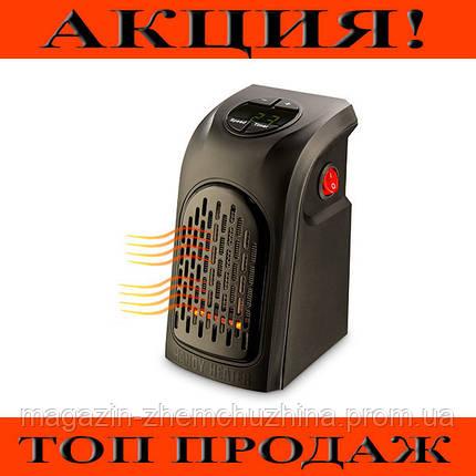 Портативный обогреватель Handy Heater!Хит цена, фото 2