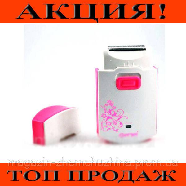 Эпилятор GEMEI GM-3061 4в1!Хит цена