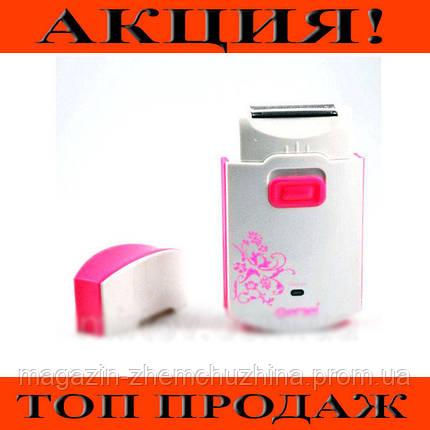 Эпилятор GEMEI GM-3061 4в1!Хит цена, фото 2