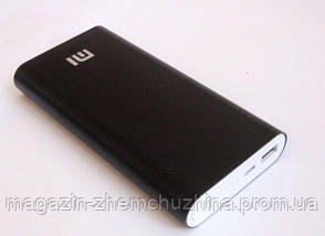 Power Bank MI 8 20800 mAh!Хит цена, фото 2