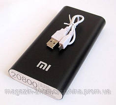 Power Bank MI 8 20800 mAh!Хит цена, фото 3