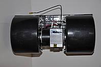 Двигатель обдува кабины на подшипниках Эталон, ТАТА 24В , фото 1