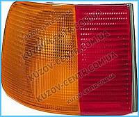 Фонарь задний правый на Audi,Ауди 100 91-94