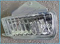 Фара противотуманная левая на Volkswagen,Фольцваген T4 91-96