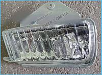 Фара противотуманная правая на Volkswagen,Фольцваген T4 91-96