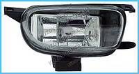 Фара противотуманная правая на Volkswagen,Фольцваген T4 96-03