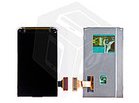 Дисплей (LCD) для LG GD900, оригинал
