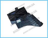 Защита двигателя Chevrolet Lacetti 2003-2013 (Седан / Универсал) (Код: FP 1704 227 )