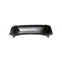 Задний бампер ЗАЗ Forza 11- седан (FPS)