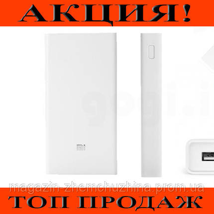 Power Bank Mi6 20000!Хит цена, фото 2