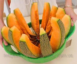 Нож для нарезки арбуза и дыни FRUIT SLICER!Хит цена, фото 3
