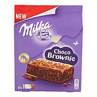 Milka Choco Brownie 150 g