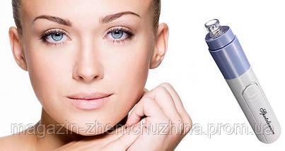 Вакуумный очиститель для лица Pore Cleaner!Хит цена, фото 2