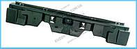 Усилитель (шина) заднего бампера Citroen C4 05-10 (хэтчбек, пласмас) (FPS) 741680