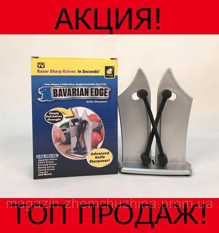 Точилка для кухонных ножей Bavarian Edge!Хит цена