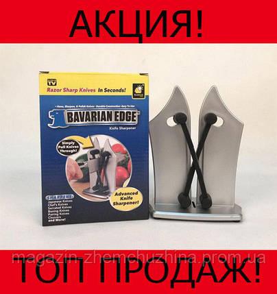 Точилка для кухонных ножей Bavarian Edge!Хит цена, фото 2