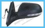 Зеркало Honda Accord 7 03-08 правое (FPS) FP 3007 M04