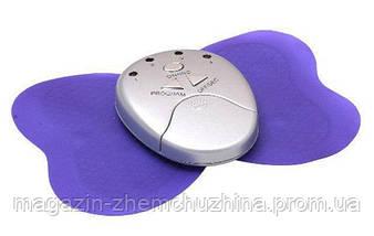 Массажер Butterfly Massager XFT 1002В бабочка small!Хит цена, фото 3