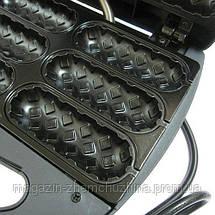 Тостер Dоmotec MS-0880 для хот-догов!Хит цена, фото 3