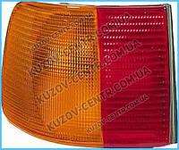 Фонарь задний для Audi 100 седан '91-94 правый (FPS) внешний, Тип С4