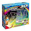 3D доска для рисования Magic Drawing Board 3+!Хит цена, фото 4
