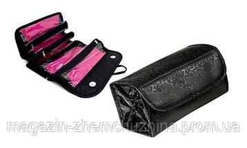 Органайзер, косметичка Roll-N-Go Cosmetic Bag!Хит цена, фото 3