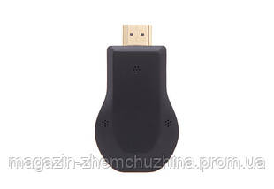 Адаптер HDMI Google Chromecast Anycast M2!Хит цена, фото 3