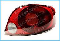 Фонарь задний для Daewoo Matiz '01-10 правый (DEPO)