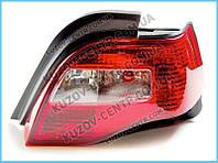 Ліхтар задній для Daewoo Nexia '08 - правий (FPS)